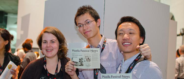Mozilla-Festival-news.png