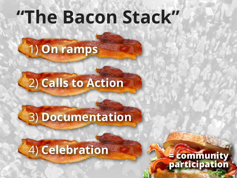 The Bacon Stack.008