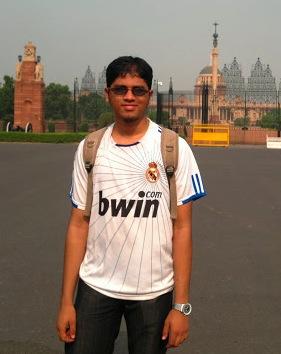 rahman -- 06212011988
