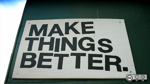 make things better -- 5319988695_22db1bded5_o